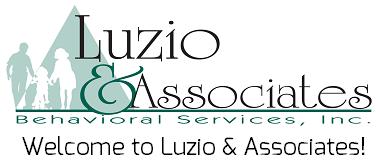Luzio & Associates Behavioral Services, Inc.